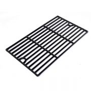 PORCELAIN-CAST-IRON-REPLACEMENT-COOKING-GRIDS-FOR-MASTER-CHEF-85-3100-2-85-3101-0-G43205-T480 AND-KENMORE-463420507-461442513-GAS-GRILL-MODELS-SET-OF-3-2