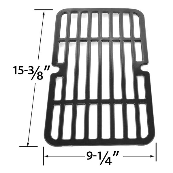 PORCELAIN-STEEL-REPLACEMENT-COOKING-GRID-FOR-BRINKMANN-810-9000-F-810-9210-F-810-9210-M-810-9210-S