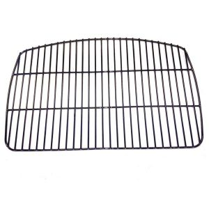 PORCELAIN-STEEL-WIRE-COOKING-GRID-REPLACEMENT-FOR-CHARBROIL-GRILL-MATE-B2618-SB-4659590-AND-UNIFLAME-GBC920W1