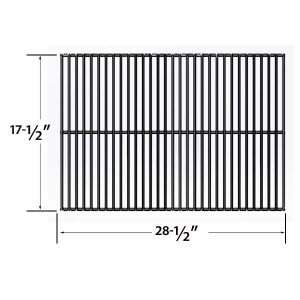 PORCELAIN-STEEL-WIRE-REPLACEMENT-FOR-TURBO-4-BURNER-GAS-GRILL-MODELS