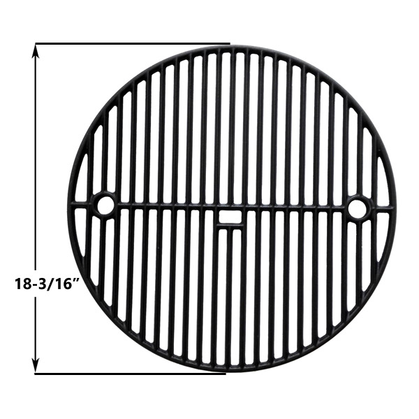 PREMIUM-CAST-IRON-TWO-LEVEL-COOKING-GRATE-18-3-16-FOR-LARGE-BIG-GREEN-EGG-VISION-GRILLS-VGKSS-CC2-1