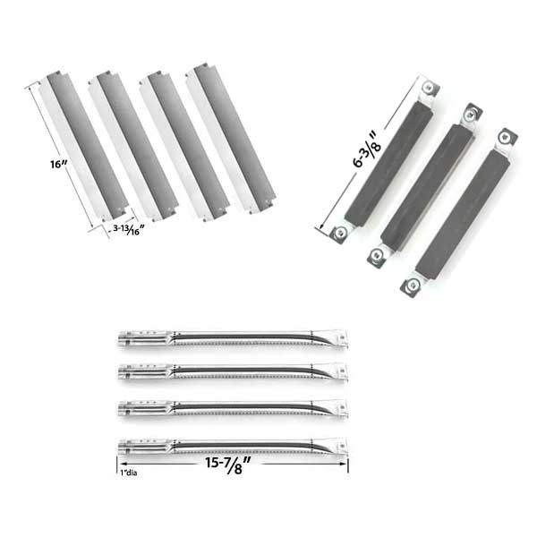 REPAIR-KIT-FOR-CHARBROIL-463248108-463260207-463260707-463261107-463261607-463268008-BBQ-GRILL-1
