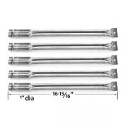REPAIR-KIT-FOR-CHARMGLOW-720-0396-720-0578-FIVE-BURNER-GAS-GRILL-INCLUDES-5-STAINLESS-STEEL-BURNERS-4