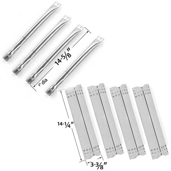 REPAIR-KIT-FOR-SUNBEAM-720-0697-NEXGRILL-720-0697-AND-GRILL-MASTER-720-0697-BBQ-GAS-GRILL -1