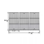 REPLACEMENT-FOR-JENN-AIR-GAS-BARBEQUE-GRILL-MODEL-720-0337-720-0337-GAS-GRILL-REPAIR-KIT-INCLUDES-4-STAINLESS-HEAT-PLATES-2