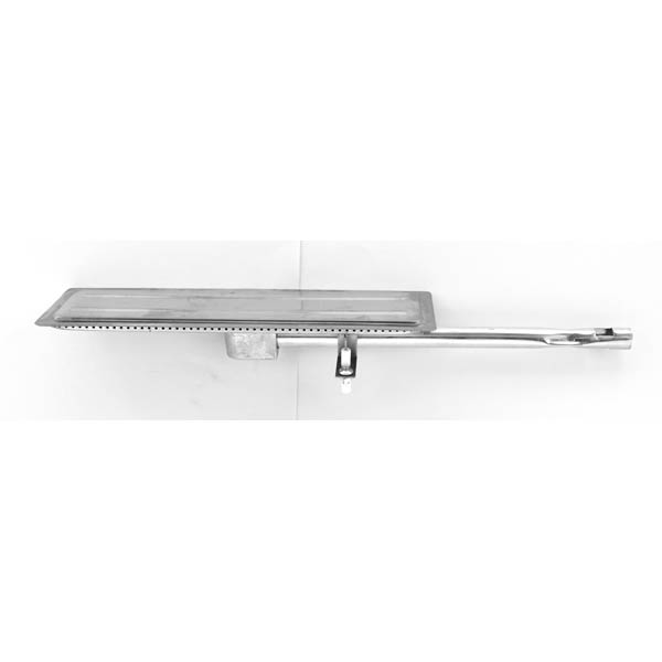 REPLACEMENT-STAINLESS-STEEL-BURNER-FOR-BBQTEK-GPT1813G-MASTER-CHEF-85-3602-8-TERA-GEAR-GPT1813G