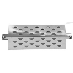 REPLACEMENT-STAINLESS-STEEL-HEAT-PLATE-FOR-AUSSIE-7710.8.641-7710S8.641-KOALA-7900-GAS-GRILL-MODELS