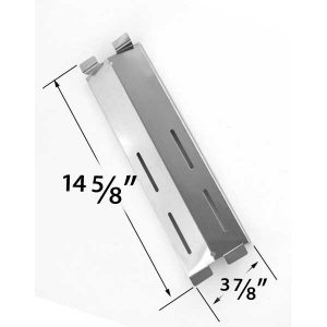REPLACEMENT-STAINLESS-STEEL-HEAT-PLATE-FOR-GAS-GRILL-MODELS-BY-COASTAL-GRILL-CHEF-SS525-B-SS525-BNG-SS72B