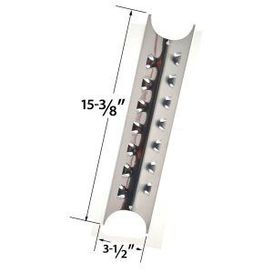 REPLACEMENT-STAINLESS-STEEL-HEAT-PLATE-FOR-SELECT-GAS-GRILL-MODELS-BY-BRINKMANN-PRO-SERIES-8410-810-8410-F