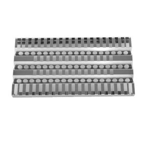 REPLACEMENT-STAINLESS-STEEL-HEAT-SHIELD-FOR-DCS-DCS48D-BQN-DCS48D-BQRN-DCS48DS-BQA-DCS48DS-BQAR-DCS48DS-BQR-DCS48E-BQARL