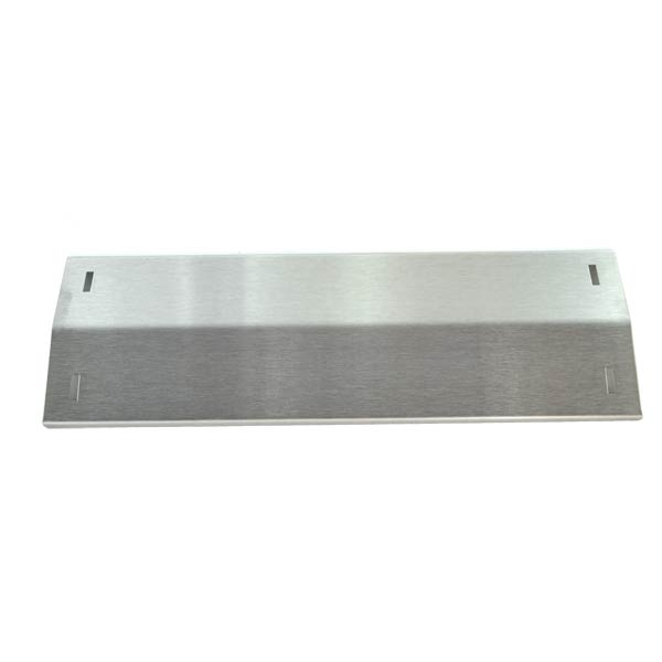 REPLACEMNET-HEAT-PLATE-FOR-MASTER-CHEF-85-3602-8-PERFECT-FLAME-GST2114-BBQTEK-GPT1813G-BOND-GPT1813G