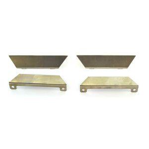REPLACEMNET-HEAT-PLATE-SUPPORT-BRACKET-FOR-BBQTEK-GPT1813G-BOND-GPT1813G-BROILCHEF-GPT1813G-MASTER-CHEF-85-3602-8