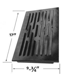 SAMS-04ALP-04ANG-04BNG-1000-2000-3000-608SB-9701D-9803S-HEAT-SHIELD
