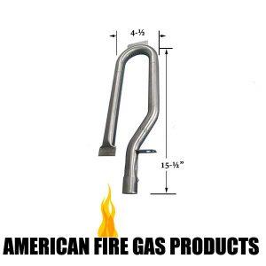 STAINLESS-BURNER-FOR-BBQ-PRO-BQ05041-28-BQ51009-GAS-MODELS