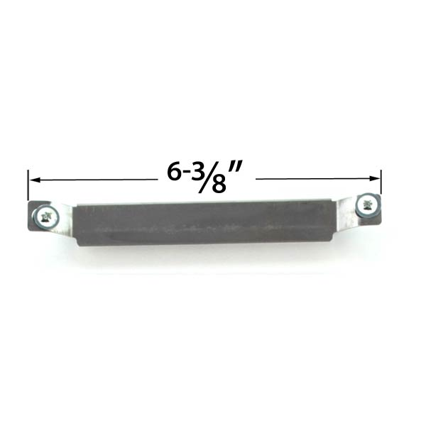STAINLESS-CROSSOVER-BURNER-FOR-CHARBROIL-463230512-463248108-463248708-463260107-KENMORE-415.16237