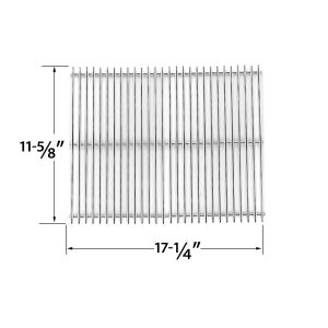 STAINLESS-STEEL-COOKING-GRID-REPLACEMENT-FOR-CHARBOIL-GG6621C-GG6625C-GG6628C-GG6630-GG691-C-GG694-C