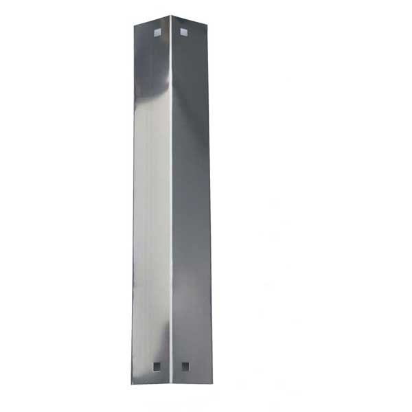 STAINLESS-STEEL-HEAT-PLATE-SHIELD-REPLACEMENT-FOR-CHARGRILLER-3001-3030-4000-5050-5252-3008-4208-GAS-GRILL-MODELS