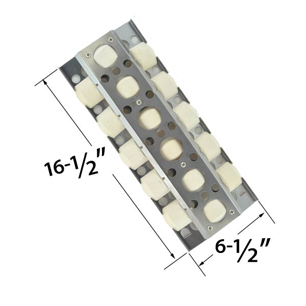 STAINLESS-STEEL-HEAT-SHEILD-FOR-NEXGRILL-720-0057-720-0057-3B-720-0057-4B-AND-TURBO-720-0057-720-0057-3B-720-0057-4B-750-0058-4BRB-GAS-GRILL-MODELS