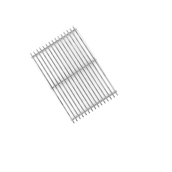 STAINLESS-STEEL-REPLACEMENT-COOKING-GRID-FOR-UNIFLAME-GBC790W-GBC790W-C-GAS-GRILL-MODELS
