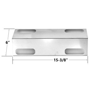STAINLESS-STEEL-REPLACEMENT-HEAT-PLATE-FOR-DUCANE-AFFINITY-3100-3200-AFFINITY-3200-3300-AFFINITY-3300-GAS-GRILL-MODELS