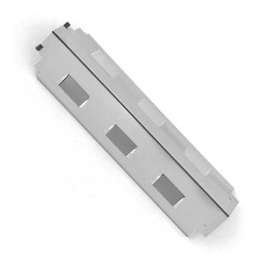 STAINLESS-STEEL-VAPORIZOR-BAR-FOR-SELECT-CHARBROIL-AND-KENMORE-463420507-GAS-GRILL-MODELS