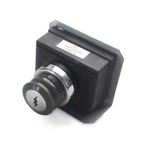 WEBER-4-AA-OUTLET-SPARK-GENERATOR-FOR-6519099-56514-6511001-6511301-6519009-6519399-6522301-6531001-GAS-MODELS