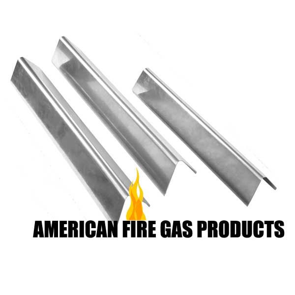 WEBER-E210-46110001-E-220-46310001-S-210-7635-STAINLESS-FLAVORIZER-BARS-(1.3-MM)-17-GA-AFTERMARKET