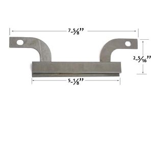 CROSSOVER-TUBE-FOR-CHARMGLOW-810-7450-S-810-9419-1-810-9419-R-PRO-SERIES-810-9400-0-810-8501-S-810-9400-0-GAS-MODELS