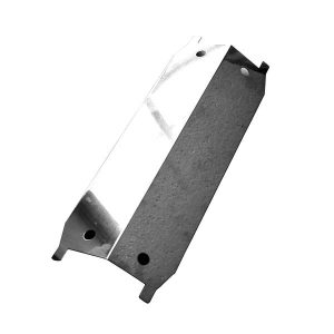 HEAT-SHIELD-FOR-BRINKMANN-810-9211-S-810-9212-S-810-9213-S-810-9311-S-GAS-MODELS
