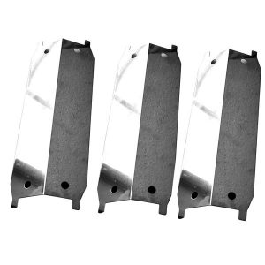 HEAT-SHIELD-FOR-BRINKMANN-810-9213-S-810-9311-S-810-9211-S-810-9212-S-(3-PK)-GAS-MODELS
