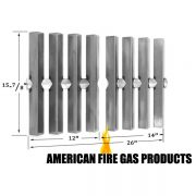 STAINLESS-HEAT-SHIELDS-FOR-5230001-5240001-5240501-5330001-5340001-5340501-5730001-SUMMIT-WEBER-GAS-MODELS-2