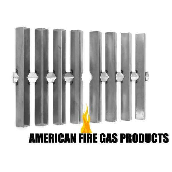 STAINLESS-HEAT-SHIELDS-FOR-5230001-5240001-5240501-5330001-5340001-5340501-5730001-SUMMIT-WEBER-GAS-MODELS