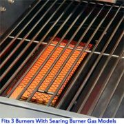burner-support-for-gsf2818k-gsf2818km-gsf2818km-gsf2818kmn-gsf2818ksn-gas-models-1