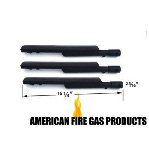 cast-burner-for-brinkmann-810-4400-1-810-4400-b-810-6305-t-810-6355-t-grand-gourmet-2250-3-pk-gas-models