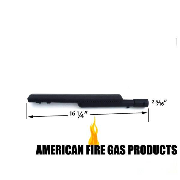 cast-burner-for-charmglow-810-2320-b-810-2300-810-2300-b-gas-models