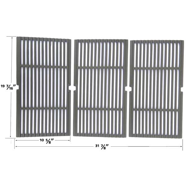 cast-iron-cooking-grates-for-presidents-choice-gss3220js-gss3220jsn-pc25762-pc25774