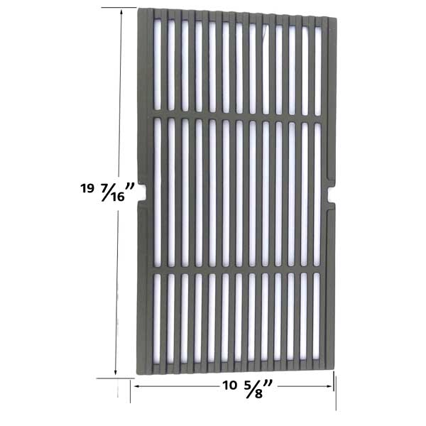 cast-iron-cooking-grates-for-presidents-choice-pc25762-pc25774-gss3220js-gss3220jsn-charbroil-463268207