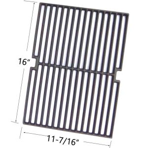cast-iron-grates-for-four-seasons-fsshglp-pc-10011023-ng-606986-8269011-pc-10011024-ng-817258-gas-grill-model