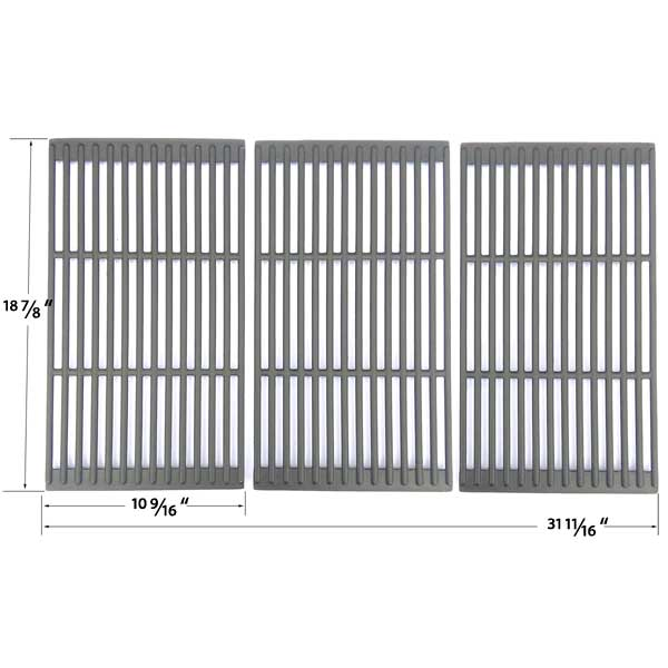 cast-iron-grates-for-jenn-air-720-0709-720-0709b-720-0720-720-0727-730-0709-720-0709c-gas-grill-models-set-of-3