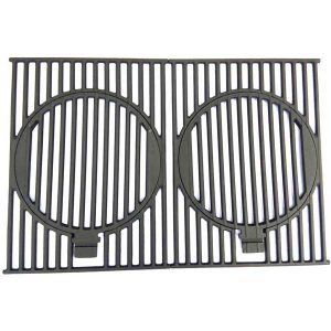cast-iron-grates-for-stok-sgp4130n-sgp4330-sgp4330sb-gas-models-set-of-2