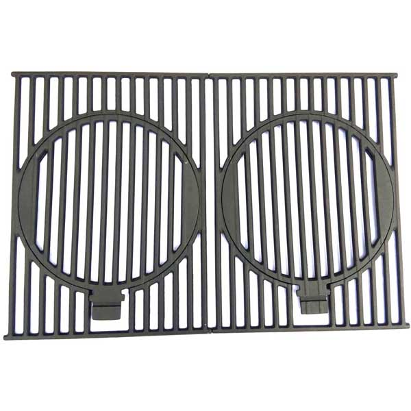 cast-iron-grates-for-stok-sgp4130n-sgp4330-sgp4330sb-gas-models-set-of-2