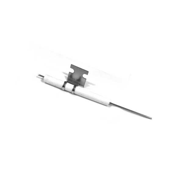 ceramic-ignitor-electrode-for-arkla-kenmore-gas-models