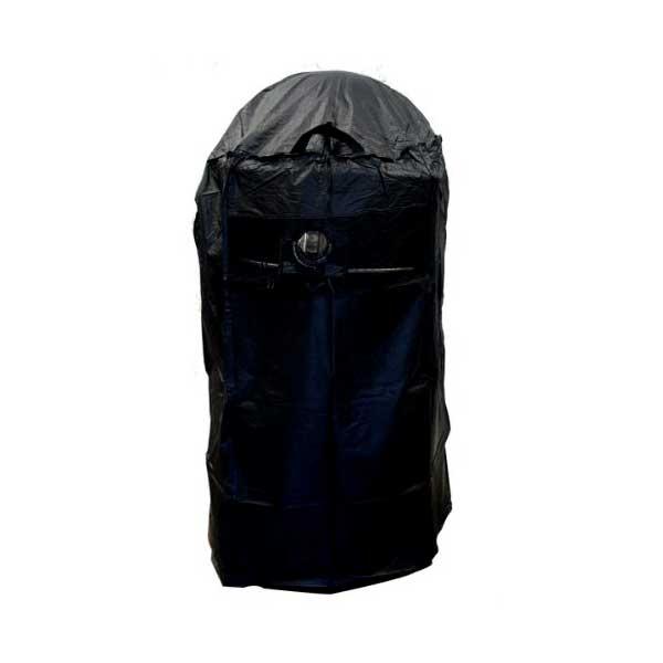 pedestal-barbecue-cover-for-bond-gsf20jds-bbqtek-gsf20jd-gas-models