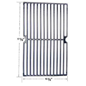 porcelain-cast-iron-grates-for-backyard-classic-gr3055-014684-amana-am33lp-p-gas-models