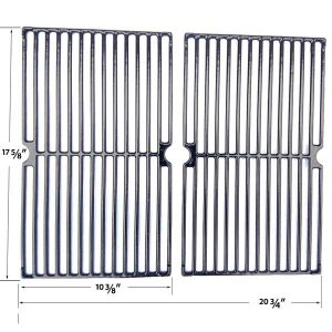 porcelain-cast-iron-grates-for-gr2071001-mm-00-gr3055-014684-gr3055-14684-gas-models-set-of-2