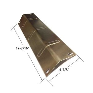 stainless-heat-shield-for-gpc2700jd-gpc2700j-6-gpc2700jd-4-09011038-9011038-gas-models