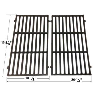 weber-87637-cast-iron-cooking-grates-for-spirit-200-series-gas-grills