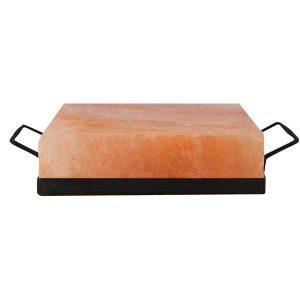 american-fire-gas-himalayan-salt-plate-and-holder-set-1