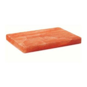 american-fire-gas-himalayan-salt-plate-and-holder-set-2
