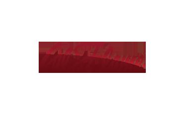 Cal Flame Grill Repair Parts